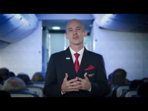 Reply of Delta Airways to Qatar Airways