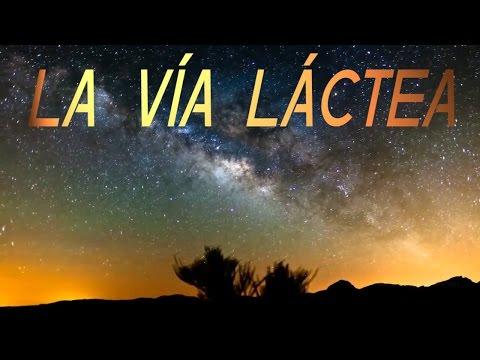 Jose Pecina Astronomía