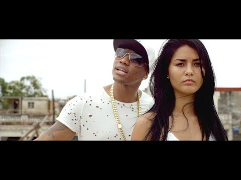 The Pedrito Martinez Group - Dios Mio (Official Video)