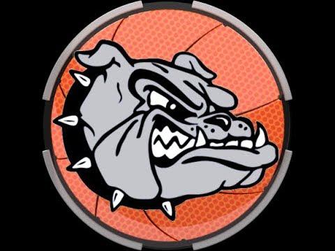 Lawrence Boys Basketball December 15, 2017