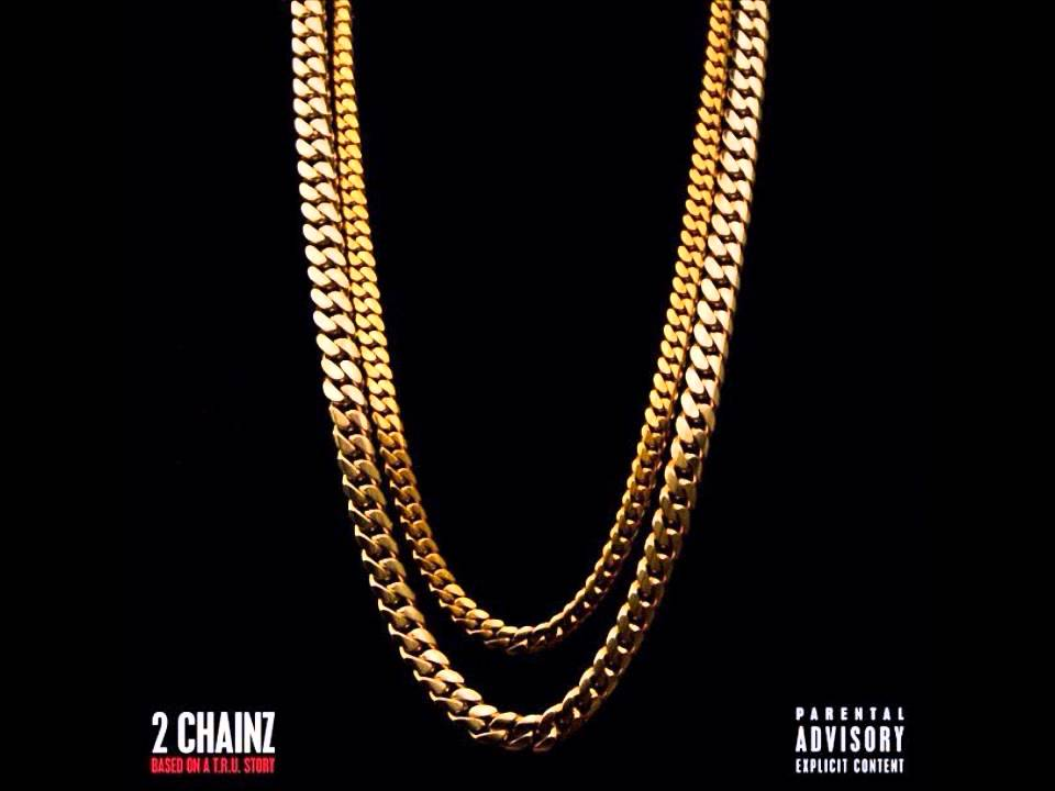 2 Chainz Based On A True Story Sharebeast Download