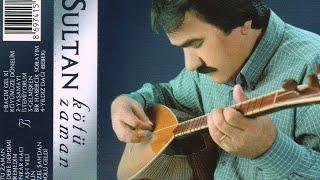 Gambar cover Ali Sultan- Yıldız Dağı- Bebek