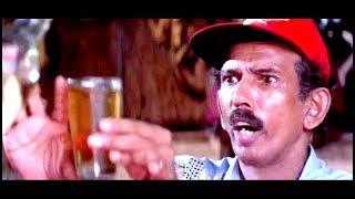 സ്മാൾ സ്മാൾ സ്മാ....ൾ # Malayalam Comedy Scenes # Malayalam Movie Comedy