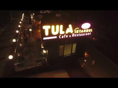 Tula istanbul cafe restaurant gürpınar beylikdüzü