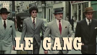 Le gang – 1977 - Bande-annonce HD
