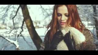 Nina Pušlar - Vprašanja srca