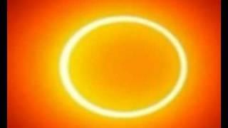 Sonnen und Mondfinsternis für Imam Mahdi - 5/6 Islam Ahmadiyya