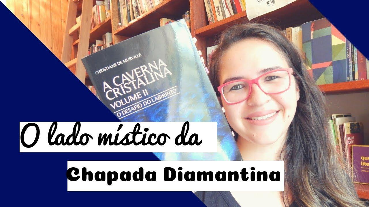 O DESAFIO DO LABIRINTO - VOL 2 TRILOGIA A CAVERNA CRISTALINA