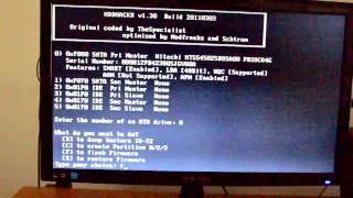 Come usare un comune hard disk su Xbox 360