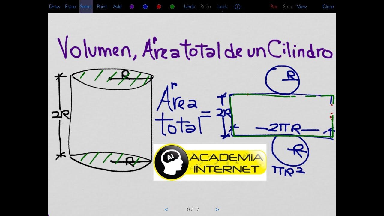 The best: volumen de un cilindro online dating