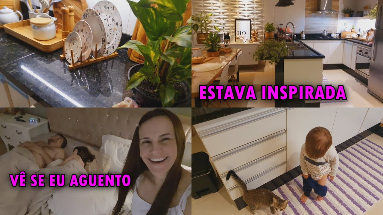 PRECISAVA DIZER ISSO PARA VOCES / MARIDO CAPOTOU CEDO HOJE #EVELYNPIROLO