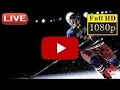 Live Krakow VS TychyPOLAND: Polish Hockey League   Winners stage