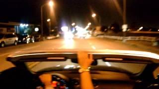 Long Beach Stories The Documentary [PT.1] -(Feat.) SLIDER, MARCOS, CHRI$