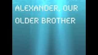 Arcade Fire - Neighbourhood #2 (Laika) {Lyrics}
