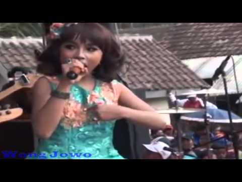 Tasya Rosmala  - Sinden Jaipong