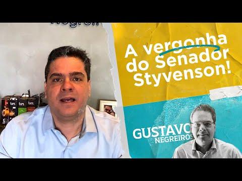 Paredões colorados: Goleiros trabalham forte com preparador Daniel Pavan from YouTube · Duration:  2 minutes 45 seconds