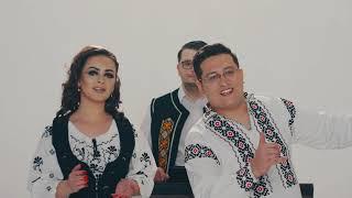 Download Ana Maria Goga & Iulian Dumitrache feat. Roson Music Band - JOACA OMULE (Official Video)♫ █▬█ █ ▀█▀♫