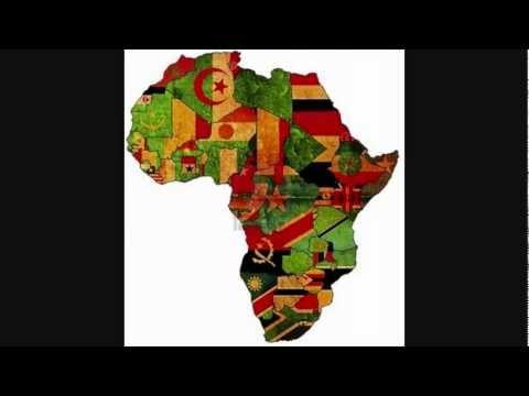 DJ DIMJOE - AFROBEATS BANG BANG MIX 2014