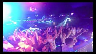Mors Club - Birthday Party, Oct 2015