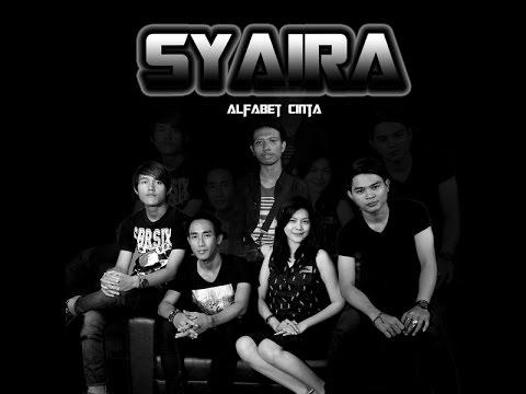 Syaira Band - Inilah Aku