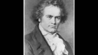 Beethoven- Piano concerto No.4 in G major, Op.58: Rondo-vivace