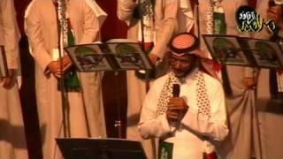 رددوها - محمد المساعد - ملتقى القدس بالرياض 1431هـ