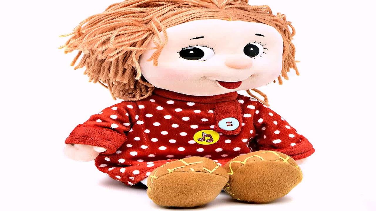 8 фев 2016. Всеми известный мультик про домовенка кузю один из моих самых. Алеси пустовой. Посмотрите на эту игрушку кузя совсем как из.
