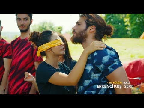 Erkenci Kuş / Daydreamer Trailer - Episode 5 (Eng & Tur Subs)