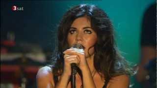 Marina and the Diamonds - Guilty (Legendas Pt/Eng)