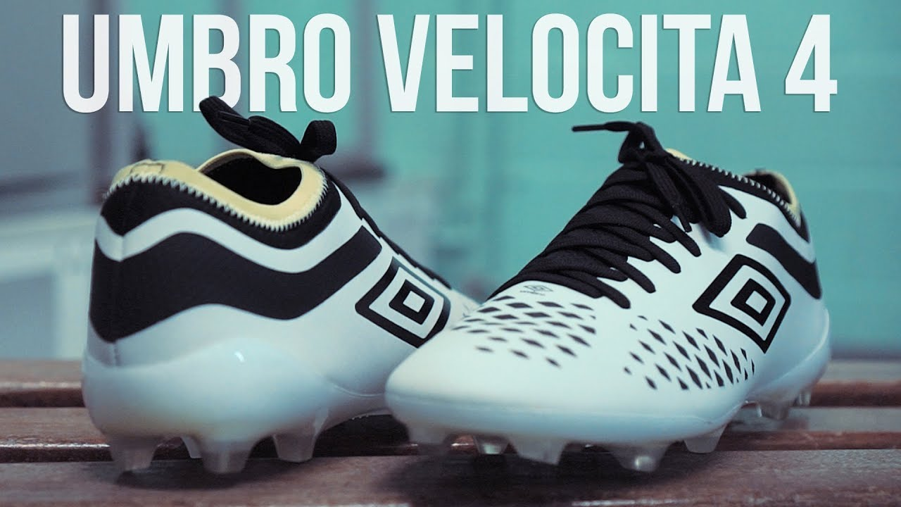 4 Unbelievably Youtube Ufo Umbro Velocita Objects Fast Unboxing Cwqx1xa8 76328801e