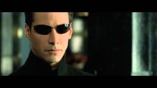 Matrix No Existe el Libre Albedrío YouTube Videos