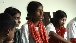 Song Patuakhali Bangladesh 2008