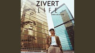 Скачать Life Vadim Adamov Amp Hardphol Remix