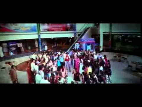 jintha tha jintha jintha video song from siruthai