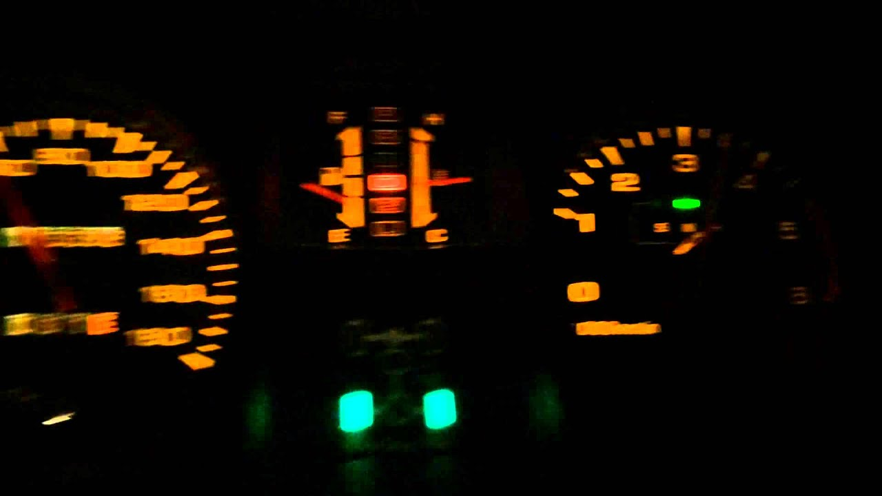 Mitsubishi pajero automatic transmission problems