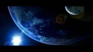 Песнь Молитва Вселенского Мироздания(, 2011-12-25T17:33:58.000Z)