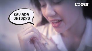 Download Jamrud - Kau Ada Untukku (Official Music Video)
