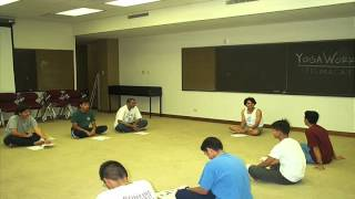 SPICMACAY at TAMU, College Station: the year that was