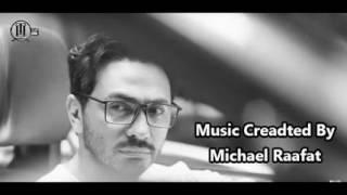 """موسيقى أغنية """"كل حاجة بينا - تامر حسني"""" Music Created By Michael Raafat"""