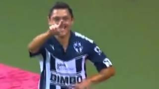 Los Mejores Goles/ JORNADA 15 / Liga BBVA Bancomer MX