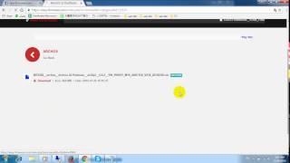Download All Firmware ARCHOS easy-firmware.com