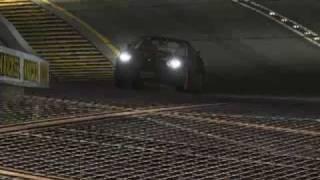 Juiced 2 PC Gameplay - HIN Gara 3
