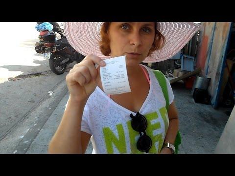 #Черногория питание цены 3