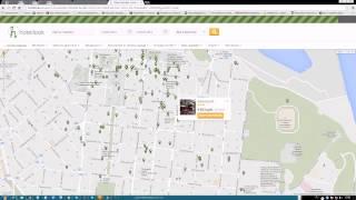 Где купить номер в отеле онлайн?(, 2014-06-02T18:50:53.000Z)