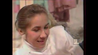 Умники и умницы (декабрь 1994). Часть 3.
