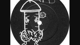 Musical Vandals - Tattoo (1993)