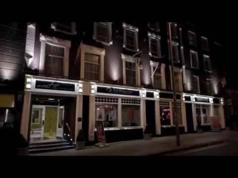 Westcourt Hotel Drogheda Promotional Video