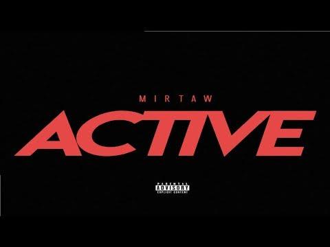 Mirtaw & Sycho Sid - Active - Full EP (2017)
