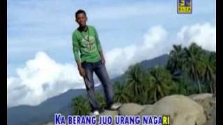 Download lagu bambang zalmon indang tabedo
