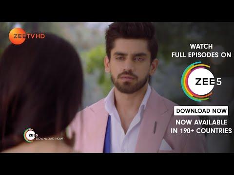 Yeh Teri Galliyan - Episode 95 - Dec 5, 2018 - Best Scene   Zee TV   Hindi TV Show
